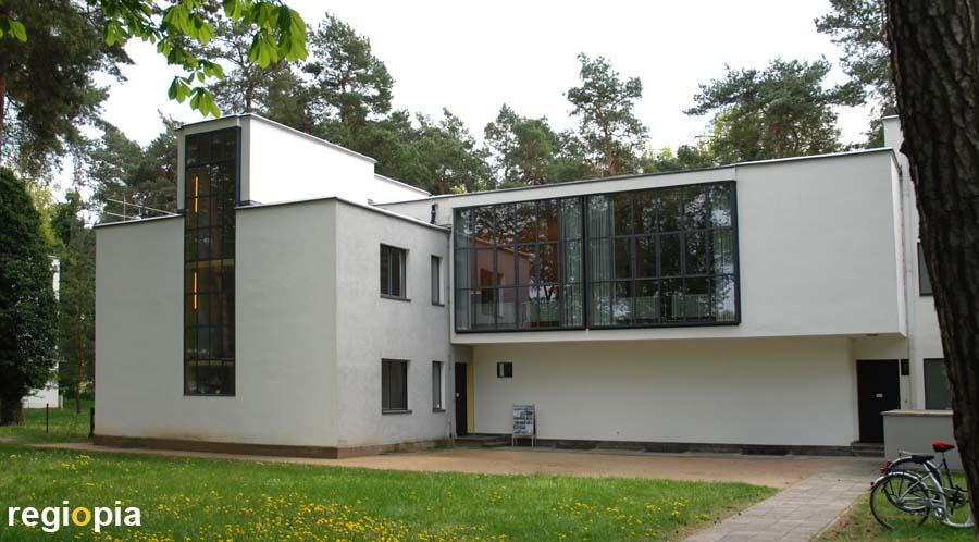 Bayhaus