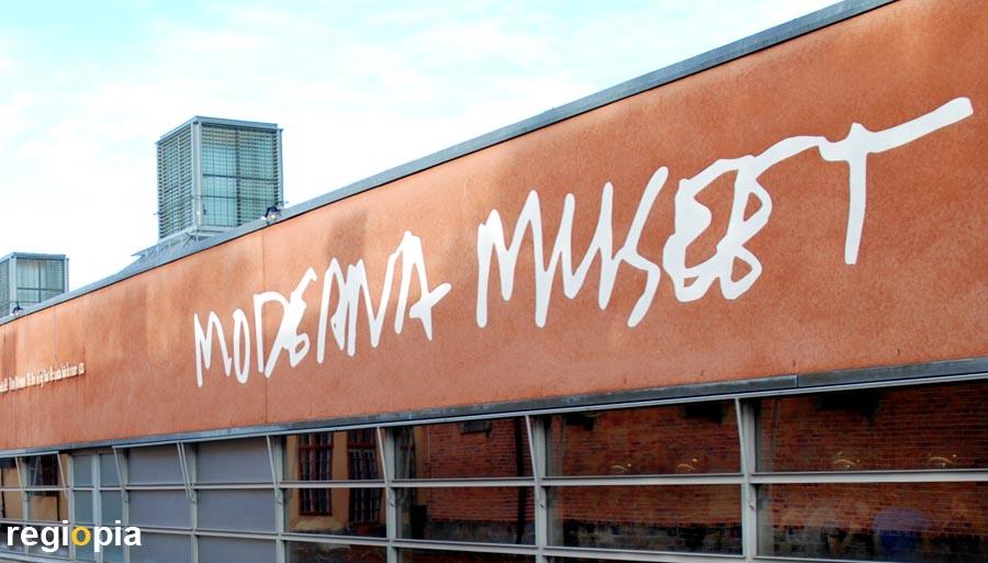 Museums In Stockholm Sweden